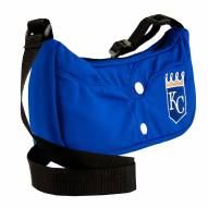 Kansas City Royals Team Jersey Purse