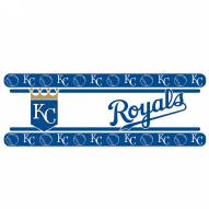 Kansas City Royals Wall Border