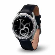Kansas City Royals Women's Beat Watch