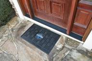 Kansas City Royals World Series Champs Vinyl Door Mat