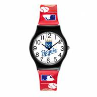 Kansas City Royals Youth JV Watch