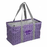Kansas State Wildcats Double Diamond Picnic Caddy