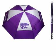 Kansas State Wildcats Golf Umbrella