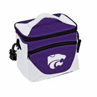 Kansas State Wildcats Halftime Lunch Box