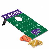 Kansas State Wildcats NCAA Bean Bag Toss