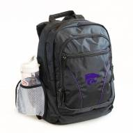 Kansas State Wildcats Stealth Backpack