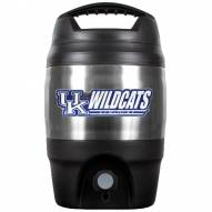 Kentucky Wildcats 1 Gallon Beverage Dispenser
