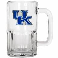 Kentucky Wildcats 20 oz. Root Beer Style Mug