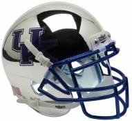Kentucky Wildcats Alternate 2 Schutt XP Replica Full Size Football Helmet