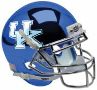 Kentucky Wildcats Alternate 3 Schutt XP Replica Full Size Football Helmet