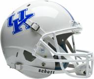 Kentucky Wildcats Alternate Schutt XP Replica Full Size Football Helmet