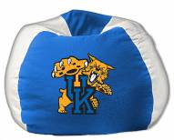 Kentucky Wildcats Bean Bag Chair