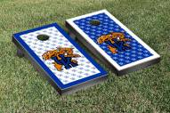 Kentucky Wildcats Border II Cornhole Game Set