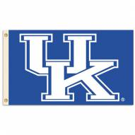 Kentucky Wildcats UK Premium 3' x 5' Flag