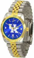 Kentucky Wildcats Executive AnoChrome Men's Watch
