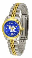 Kentucky Wildcats Executive AnoChrome Women's Watch