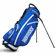 Kentucky Wildcats Fairway Golf Carry Bag