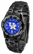 Kentucky Wildcats Fantom Sport AnoChrome Women's Watch