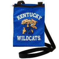 Kentucky Wildcats Game Day Pouch