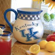 Kentucky Wildcats Gameday Pitcher