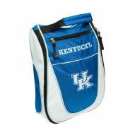 Kentucky Wildcats Golf Shoe Bag