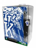 Kentucky Wildcats Golf Towel Gift Set