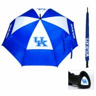 Kentucky Wildcats Golf Umbrella