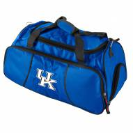 Kentucky Wildcats Gym Duffle Bag