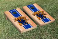 Kentucky Wildcats Hardcourt Stripe II Cornhole Game Set