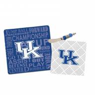 Kentucky Wildcats It's a Party Gift Set