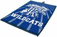 Kentucky Wildcats Jacquard Golf Towel