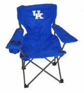 Kentucky Wildcats Kids Tailgating Chair
