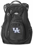 Kentucky Wildcats Laptop Travel Backpack