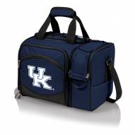 Kentucky Wildcats Malibu Picnic Pack