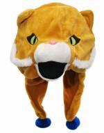 Kentucky Wildcats Mascot Dangle Hat