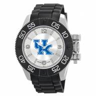 Kentucky Wildcats Mens Beast Watch