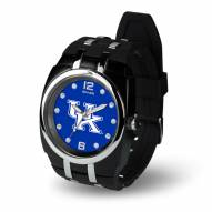 Kentucky Wildcats Men's Crusher Watch
