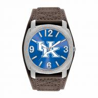 Kentucky Wildcats Men's Defender Watch