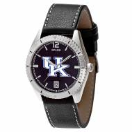 Kentucky Wildcats Men's Guard Watch