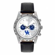 Kentucky Wildcats Men's Letterman Watch