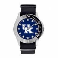 Kentucky Wildcats Men's Starter Watch