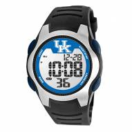 Kentucky Wildcats Mens Training Camp Watch