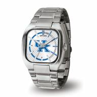 Kentucky Wildcats Men's Turbo Watch