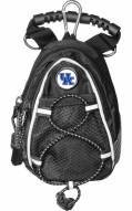 Kentucky Wildcats Mini Day Pack