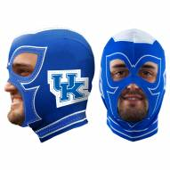 Kentucky Wildcats NCAA Fan Mask