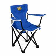 Kentucky Wildcats NCAA Toddler Folding Chair