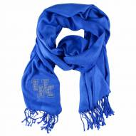 Kentucky Wildcats Pashi Fan Scarf