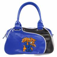Kentucky Wildcats Perf-ect Bowler Purse