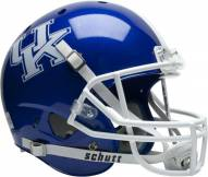 Kentucky Wildcats Schutt XP Replica Full Size Football Helmet