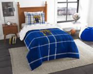 Kentucky Wildcats Soft & Cozy Twin Bed in a Bag